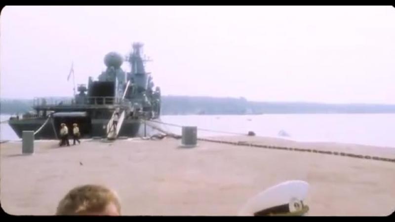 Отрывок из фильма 72 метра