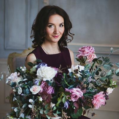 Elena Orleanskaya