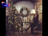Вот и наступил 2017 год) Звезды #КавказРадио продолжают поздравлять всех с новым годом) и на этот раз к нам заглянула Мадина Зан