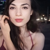 Катерина Куваева