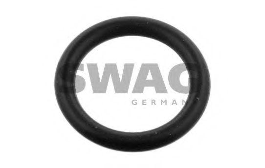 Уплотняющее кольцо, масляный радиатор для AUDI ALLROAD (4BH, C5)