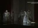 Gioachino Rossini - Semiramide  Семирамида (Teatro Regio di Torino, 1981)