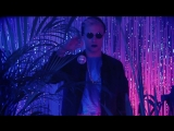 Ola - This Could Be Paradise (2014) HD_1080p
