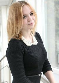 Александра Четина
