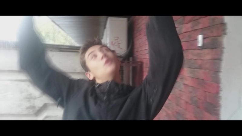 MALOY feat.ZAHA-odnjo ja znal/ALEXRAIN