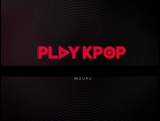 Сборка самых популярных K-pop песен с 2010 по 2017 год.
