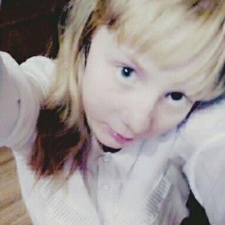 фото девушек знакомства киров