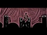J STAR HULARA Full Official Music Video Blockbuster Punjabi Song 2014