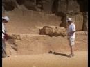 Запретные темы истории. Фонд III Тысячелетие Загадки древнего Египта 5 серия - Логика наоборот