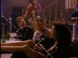 Robert Palmer and UB40 - I`ll Be Your Baby Tonight (1990)