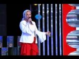 Лариса Долина в программе