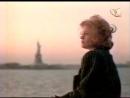 Деловая женщина США 1988 Мелани Гриффит Харрисон Форд Сигурни Уивер Алек Болдуин Кевин Спейси дубляж запись с ОРТ