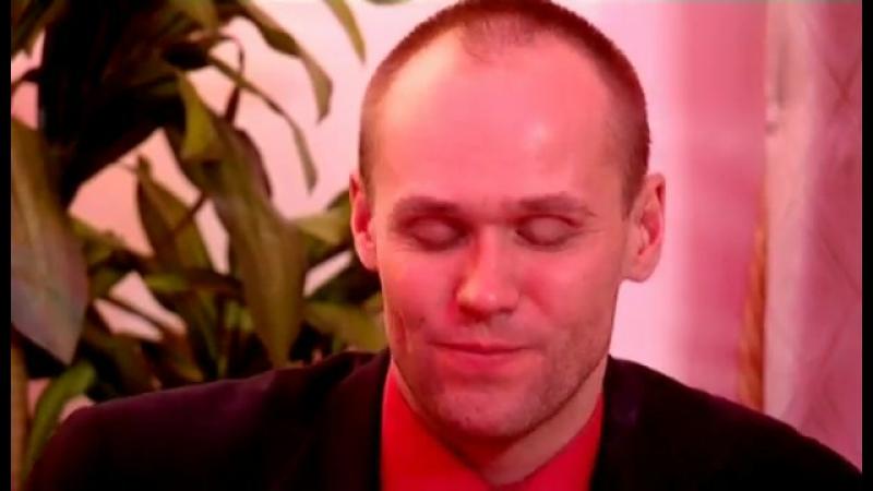 Глухарь 1 сезон 45 серия