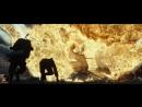 Чужой: Завет  Alien: Covenant (2017) РУССКИЙ ТРЕЙЛЕР