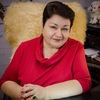 Nadezhda Tubaeva
