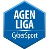FIFA18 | PES18 | AGEN LIGA