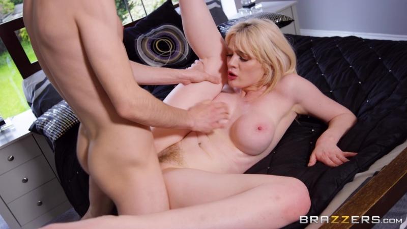 Carly Rae HD 1080p, all sex, big tits, big ass, new porn