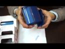 Печат Modico 5 – Modico Bulgaria – Видео представяне на фирмен печат