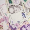 Займы Кредиты Украина