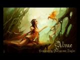 Celtic Fantasy Music