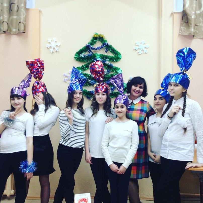 Анастасия Конопля   Москва