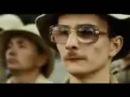 Самый лучший фильм 10 рота татарча