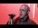 Rammstein LIVE 2017 FULL CONCERT