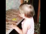 caxap_kad video