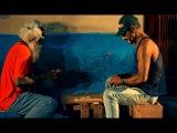 Junior Jack - E Samba (Official Video)