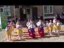 Веселка - Ми українці, 18.05.2017