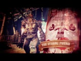 Трейлер дополнения Summer Sideshow для Killing Floor 2