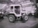Трактор К 20 1992
