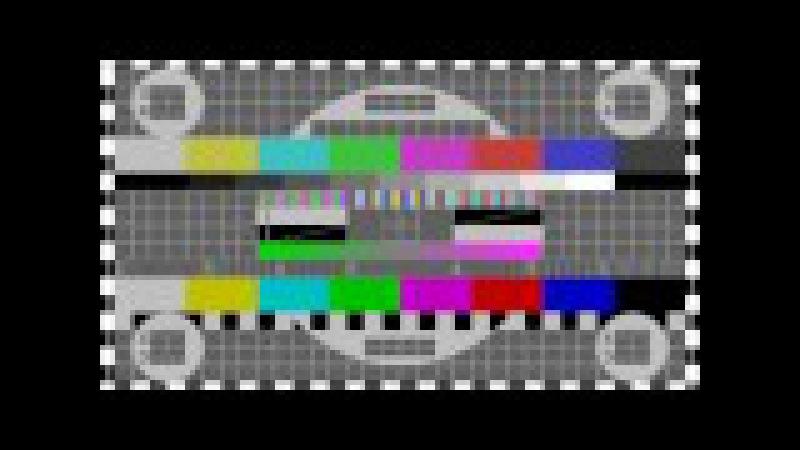 Советские песни часть 13 (Хиты 1979-1980) Песни СССР