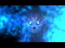 Fate Grand Order King Hassan Noble Phantasm FGO 山の翁・宝具 FateGO