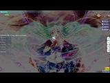 Morimori Atsushi - Paradigm Shift P o M u T a's Extra FC