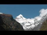 FARUK SABANCI - Himalaya Original Mix
