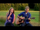 Fix You Coldplay (cover by Riana Derik Nelson)