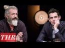 THR Full Oscar Director's Roundtable Mel Gibson Denzel Washington Damien Chazelle More