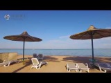 Отели Египта - Hotels in Egypt (Aurora Oriental Resort - 2016)