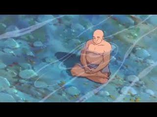 Мультики аниме для взрослых и детей Осеам Полнометражные мультфильмы Корея