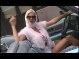 Снова голый» (2000): Трейлер