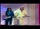 Modern Talking. Youre my heart, youre my soul. TF1, Le Jeu de la Vérité, France, 1985