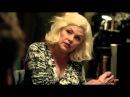 Shameless Season 6 Episode 8 Lip and Queenie's Reflexology Knowledge