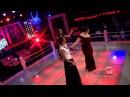 Karine Arustamyan vs Naira Asatryan,It's a Man's World - The Voice of Armenia - The Battles-Season 3