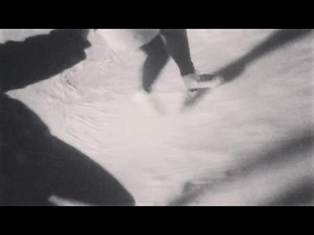 Masha_shuya video