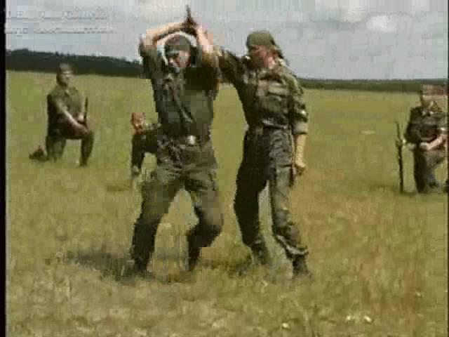 Я служу России/ I serve Russia/ Russian army