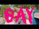 KILL WHITEY - GAY - PPG