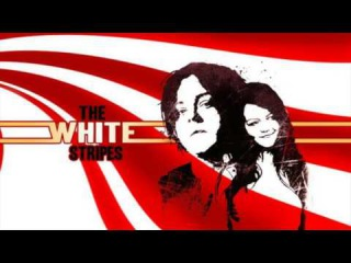 Dmitrii Rosip (Ocean Island) – Seven Nation Army (The White Stripes Cover)