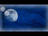 Forest Elves - Winter Moon