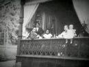 Культурный отдых. Дачный вопрос. 1900-е... 2008